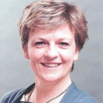 Christiane Duewel
